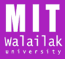 MIT Walailak University